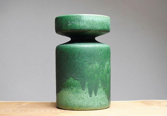 Mid century vase by Otto Keramik
