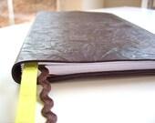 Sketchbook: Unlined Journal, Blank Artist Sketchbook - Imagine