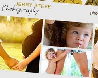 Facebook Timeline Facebook Cover Photo Profile Banner for Photographers or Business or Individuals FB