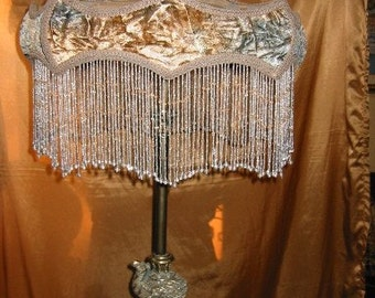 Exotic Lamp Shades exotic lampshades | etsy