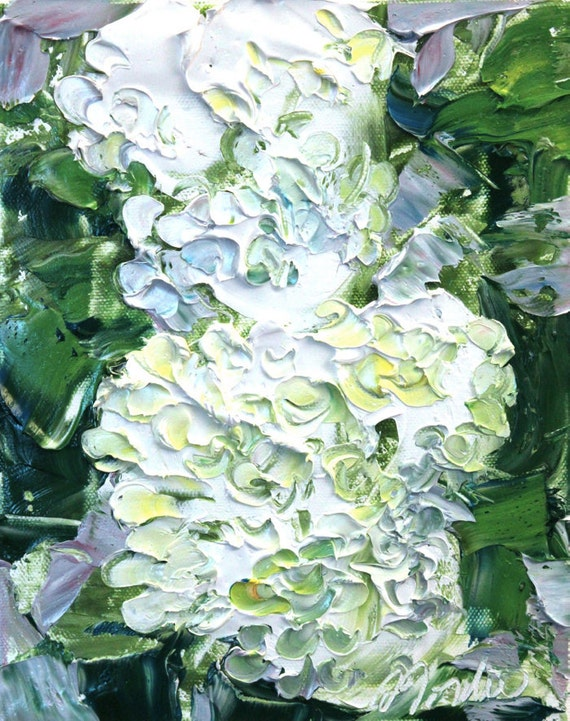 Fresh Flowers Triptych No.18-1, limited edition of 50 fine art giclee prints
