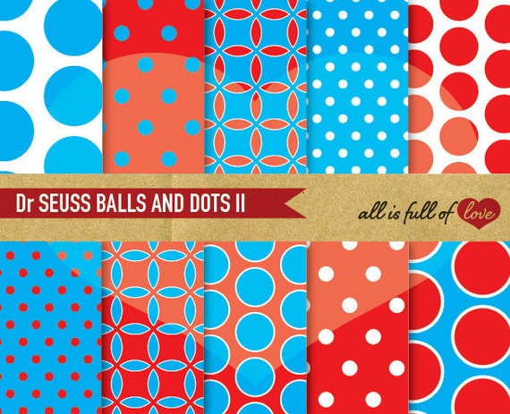 dr seuss wrapping paper Explore our large selection of top rated products at cheap prices from.