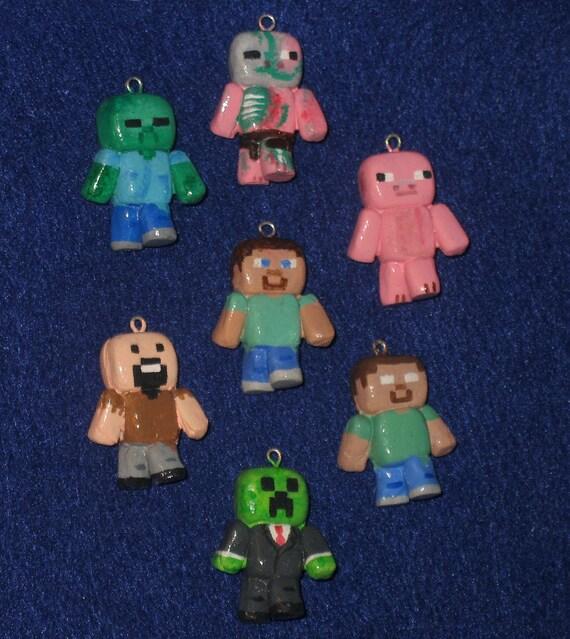 Zombie Pigman Zombie Pigman or Zombie