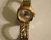 Swiss Made Marcel Ladies Wristwatch