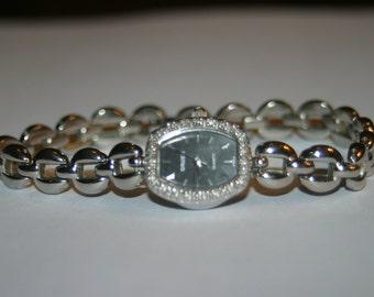 Gruen Ladies Quartz Wrist Watch