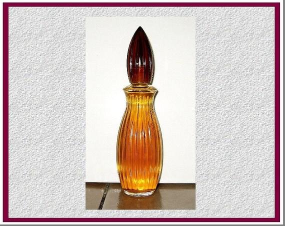 Revlon Intimate Eau De Toilette 2 25 Fl Oz Vintage Perfume