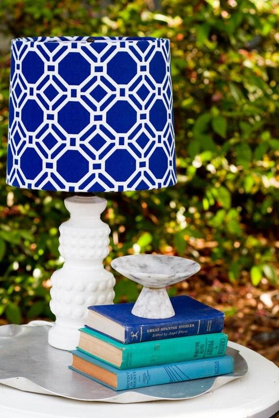 Great Sweet Honeycomb Lamp Shades By Designtree Nice Look
