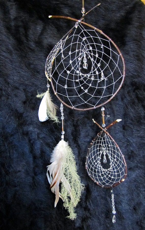 Dakota Dream Catcher