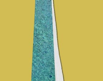 A Balance of Lines - Earth Tones, necktie, neck tie, mens clothing, mens accessories, tie, custom necktie