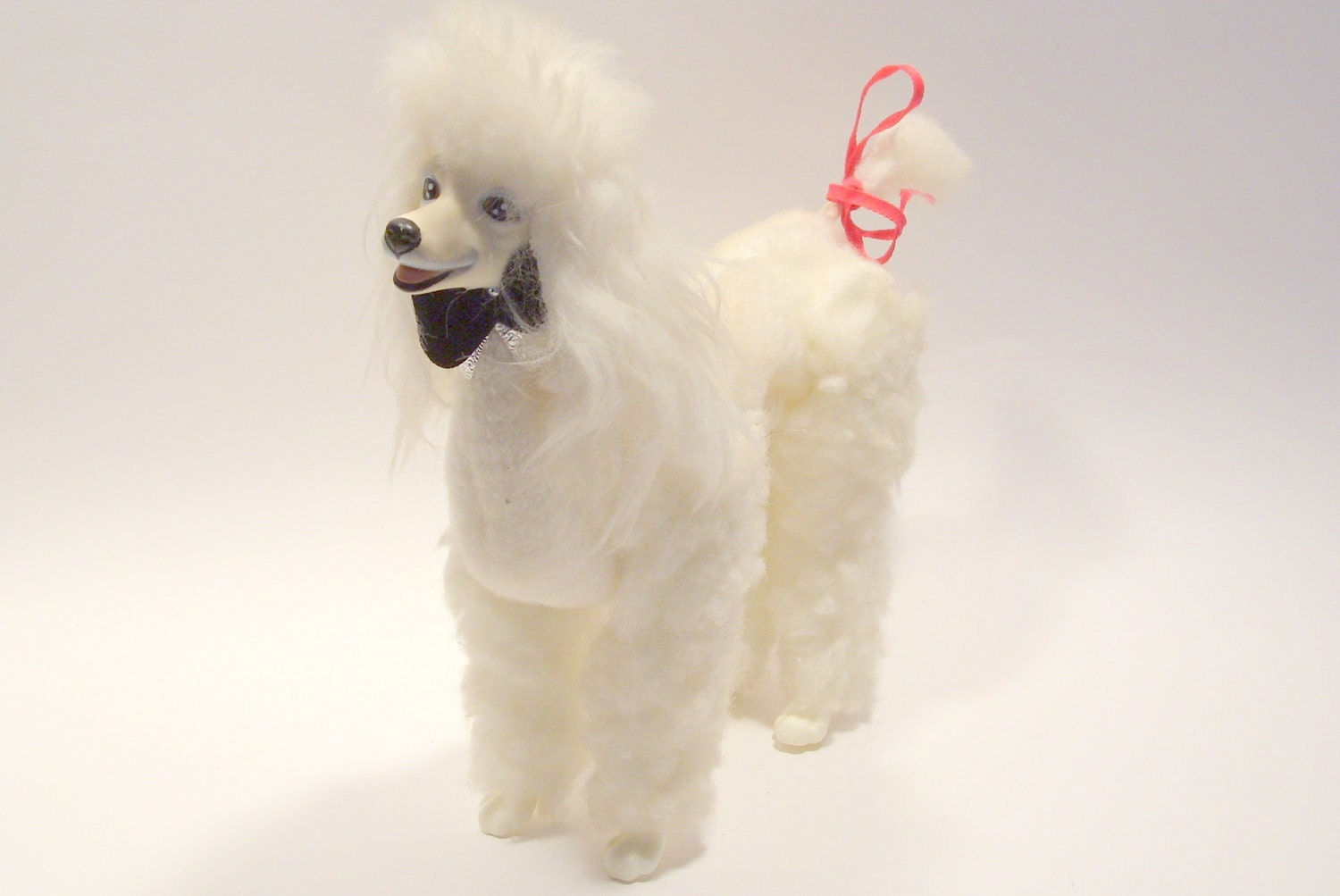 Barbie Dog Prince the Poodle by HometownVintage on Etsy