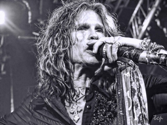 Aerosmith | News, Music Performances and Show Video Clips ...