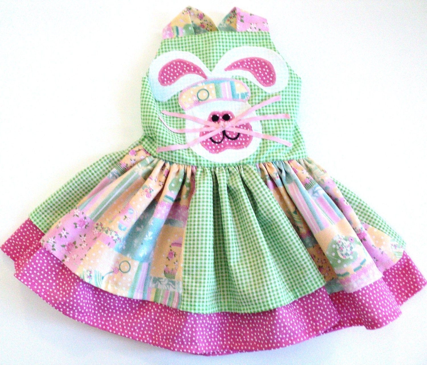 Images of Easter Baby Girl Outfits - Get Your Fashion Style