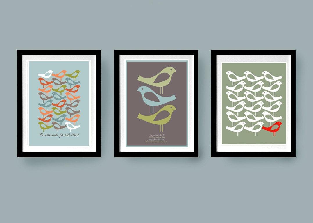 Scandinavian design lyrics poster danish by visualphilosophy for Scandinavian design philosophy