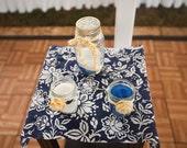 Sand Ceremony Mason Jars
