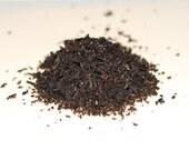 Earl Grey / Black Tea / Loose Leaf Tea / 2 oz / 2 ounces