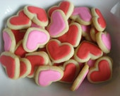 Samples - 1 Dozen Cookies