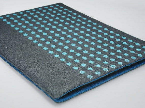 Sleeve fit for iPad Air or iPad Air 2