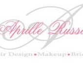 Business Card Design (Custom Digital Image)