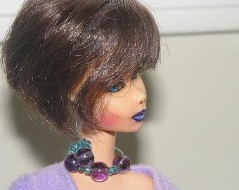 OOAK Vintage Barbie Summer Sale Price