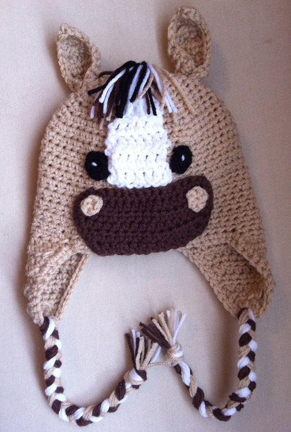 Free Crochet Patterns For Baby Owl Hat : Baby Cowboy Outfit - BabyCenter