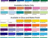 Custom Listing for MelyM820