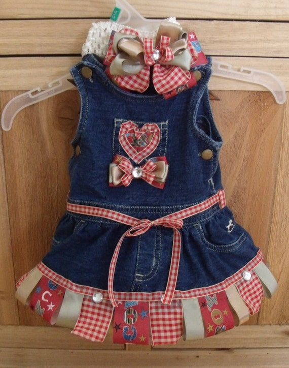 brave baby girl jumper outfit 8