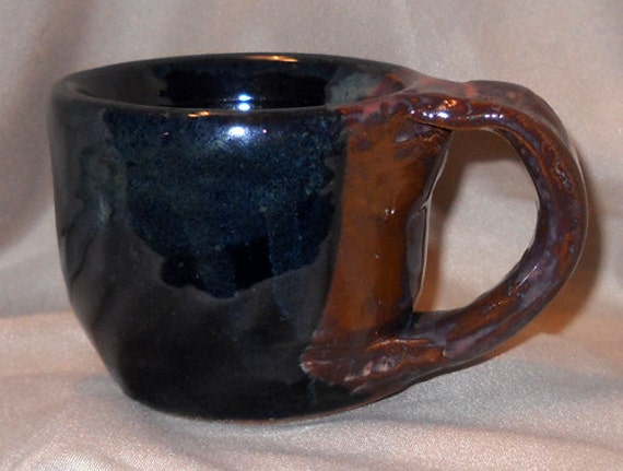 Small Personal Teacup