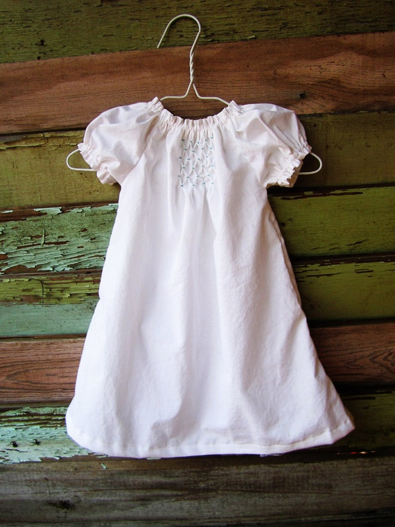 Affordable Baby Clothing In Us