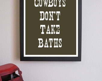 Popular items for cowboy decor on Etsy