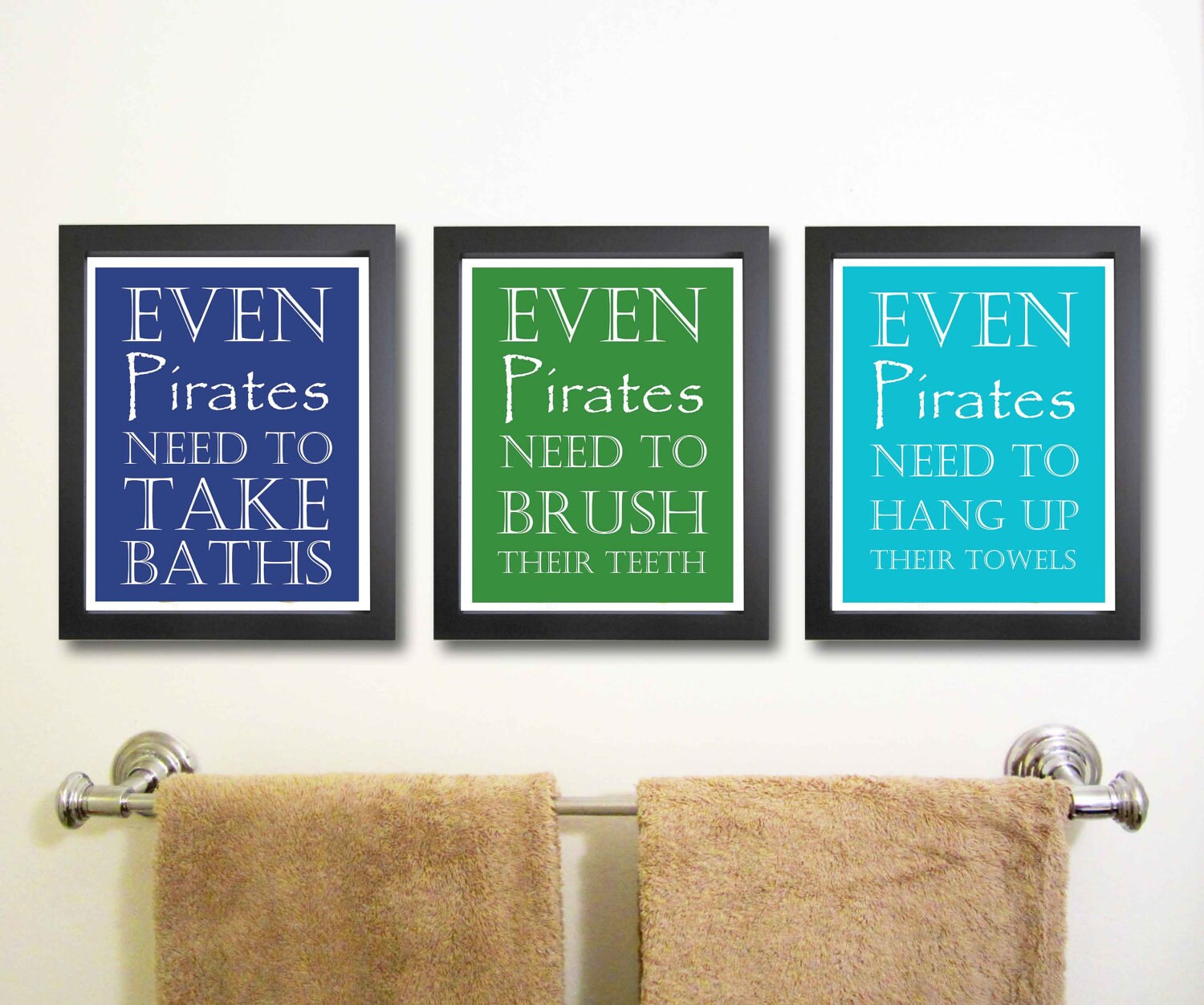 Pirate Bedroom Accessories 17 Best Images About Pirate Bathroom On Pinterest Wash Brush