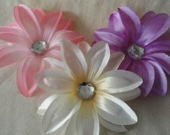Princess Tropical Flower Set