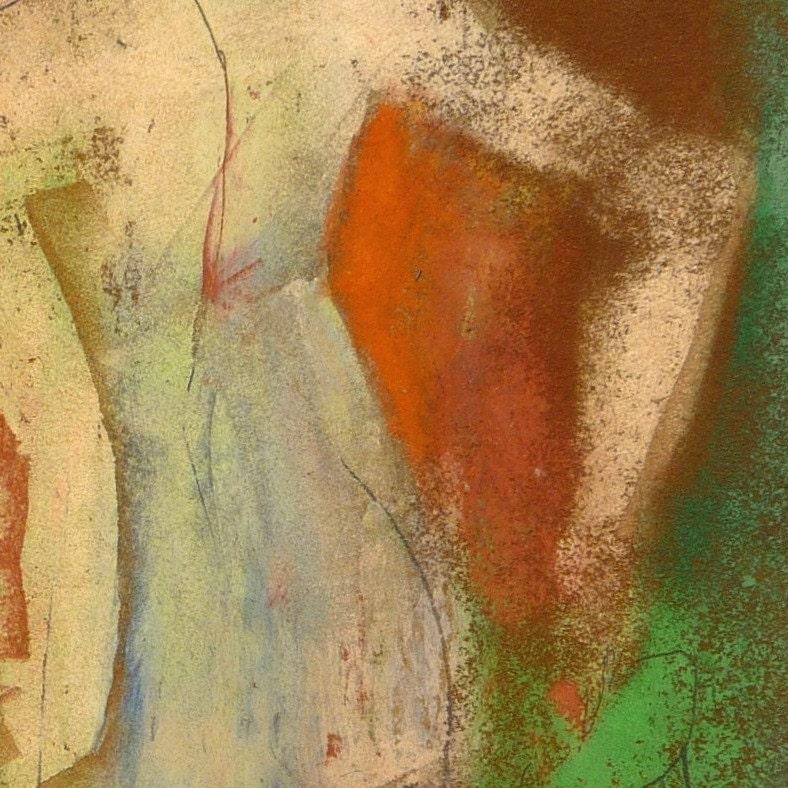 painted nude women xxx