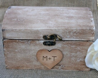 Rustic Guest Book Alternative for 50 Guests for Joy