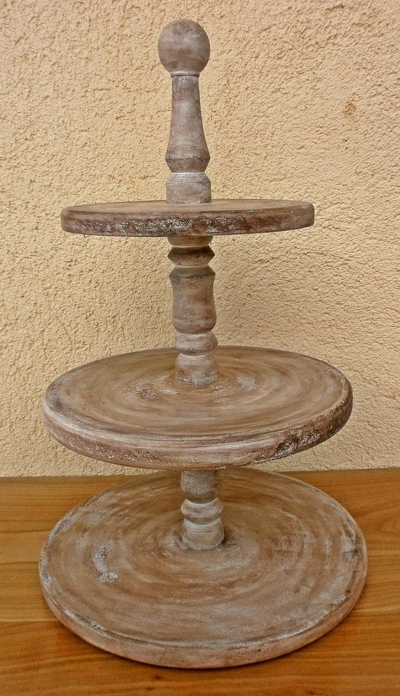 antique wedding cake stand 3 tier rustic vintage wedding cup cake stand 10801