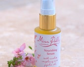 Nourishing Facial Serum 30ml