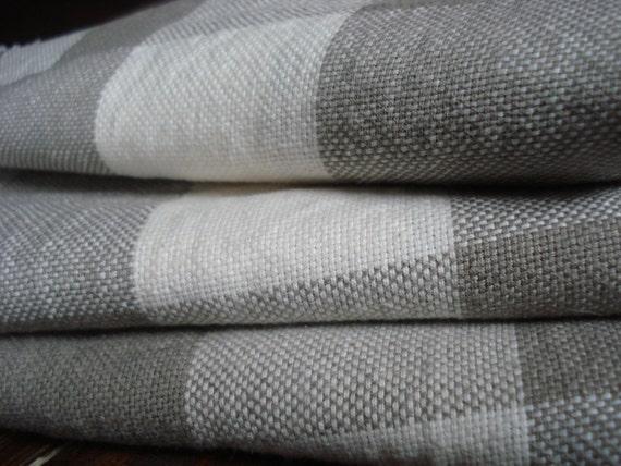"""Linen Bath Towel 28""""x59"""""""