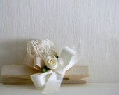 Set of 10 Splendid Wedding Favors , Shabby Chic Decoration , Natural Wood Clothespins , Bridal Party Gifts , Rustic Chic Wedding