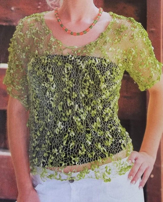 Transparent  Butterfly Blouse - Women's clothing - sexy summer tops - gift ideas for women,  gift for her, gift for mom, womens shrug,