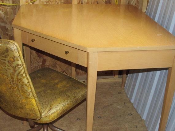 il 570xN.333645750 Ethan Allen Pine Coffee Table