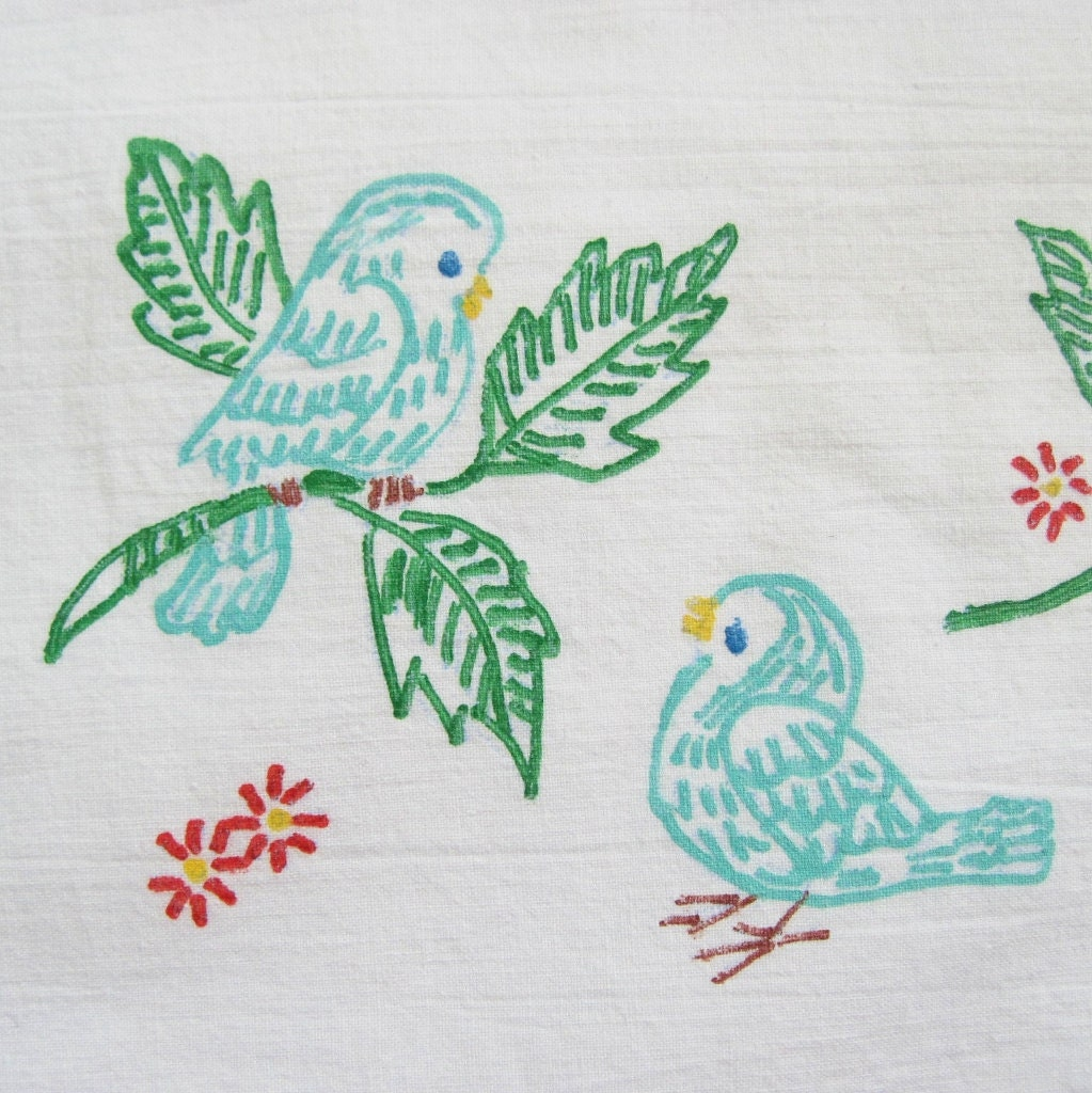 Liquid embroidery patterns makaroka