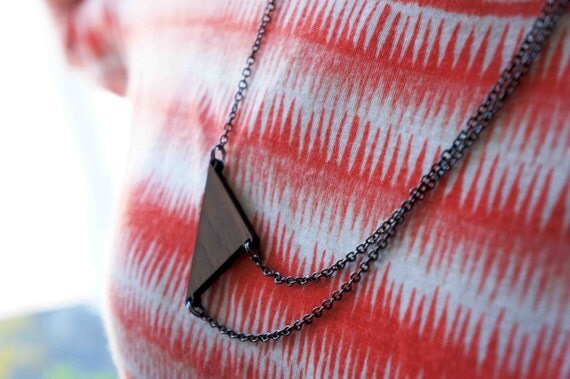 006 Necklace