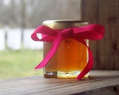 Raw Wildflower Honey, Tennessee Wildflower 2 oz SAMPLER Raw Pure Honey