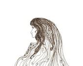 Priestess I