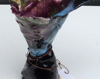 vase goblet