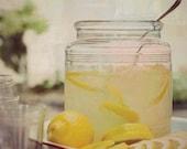 Pink Lemonade Party Kit for 8