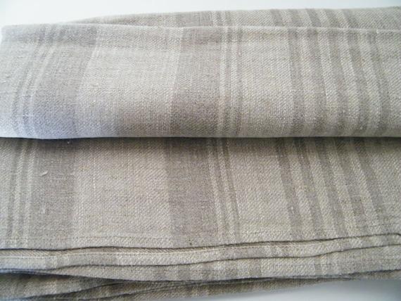 Bath Sheet vs Bath Towel Towel Large Bath Sheet
