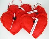 Grateful Heart(TM) Set