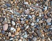 Beach Photography, Rocks 9
