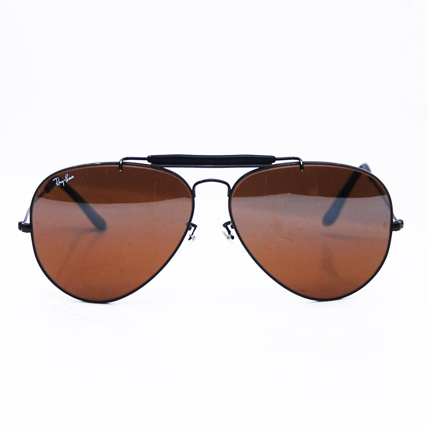 Ray Ban Leathers Driving Series B15 Tgm  25b5f05fd8