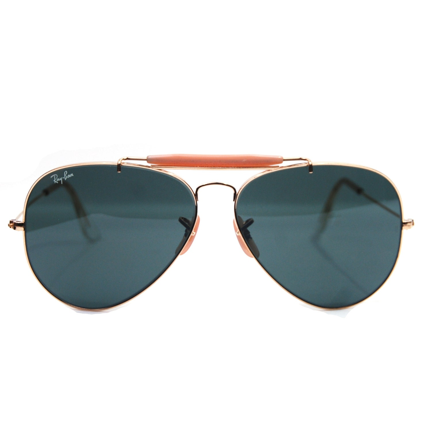 ray ban sonnenbrille wikipedia